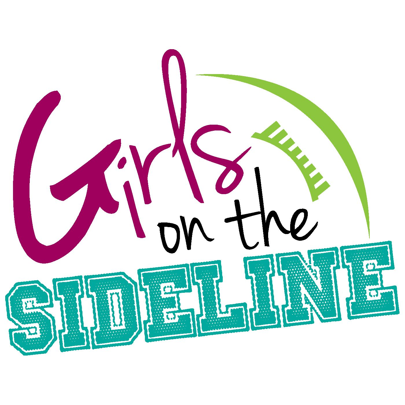 Girls On The Sideline Podcast Super Bowl Bets