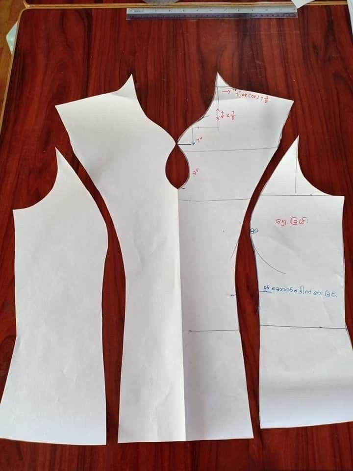 Prana Vertigo vest   Fashion, Basic tank top, Tank tops