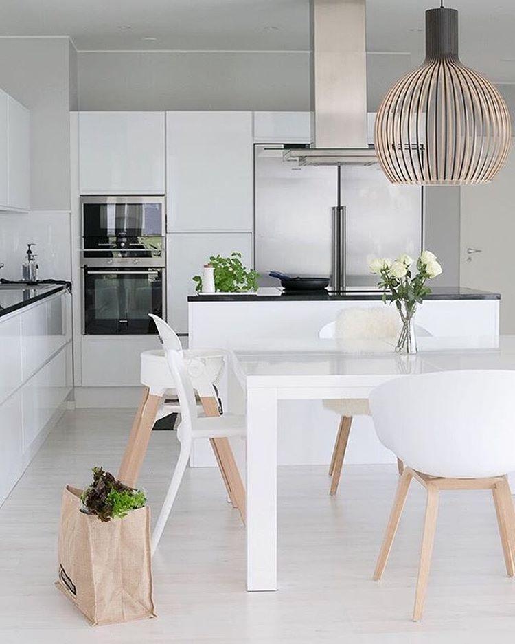 Sieh dir dieses instagram foto von immyandindi an gef llt 4 837 mal kitchen pinterest - Instagram foto ideen ...