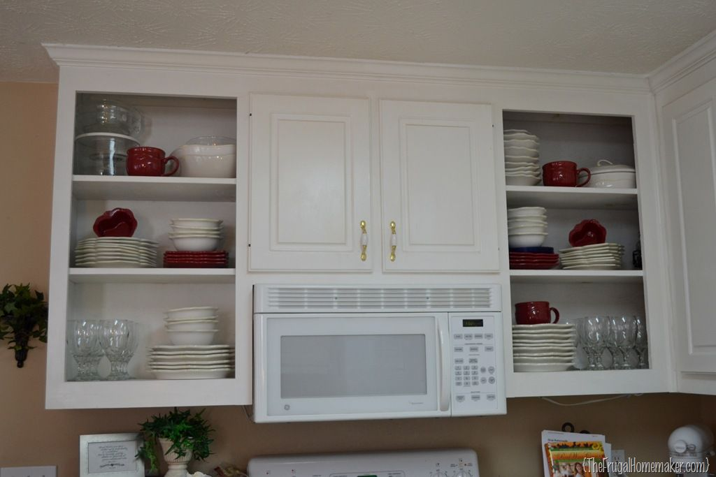 kitchen shelves instead of cabinets kitchen cabinets on kitchen shelves instead of cabinets id=92291