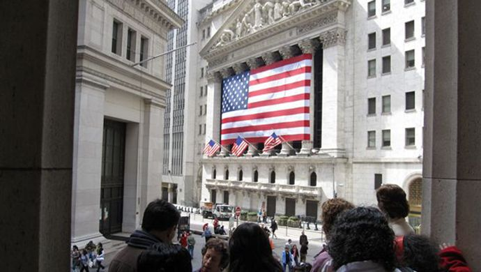 take a wall street walks tour and get the inside scoop on on wall street news id=68295