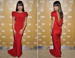 vestidos vermelhos - Pesquisa Google