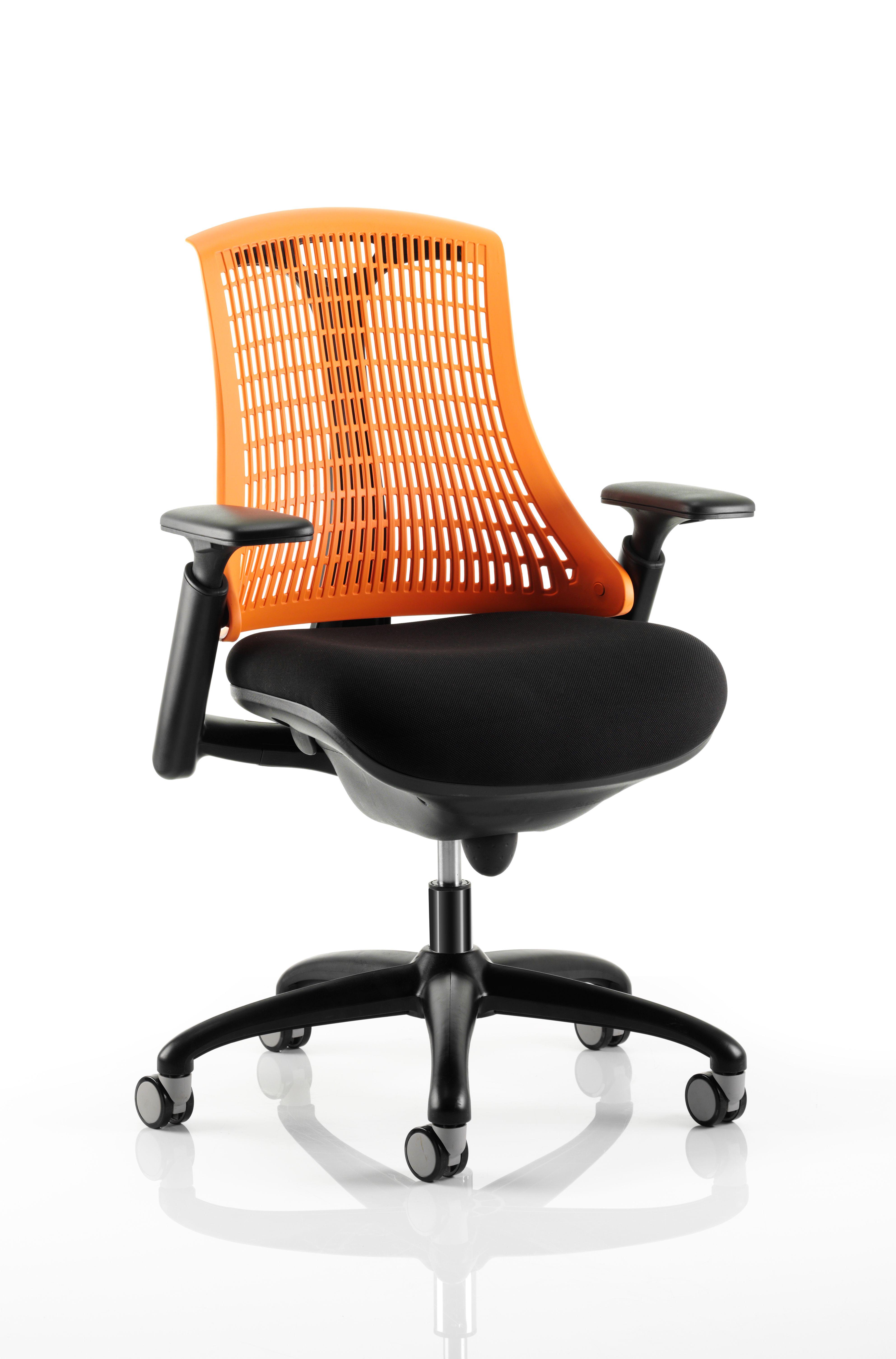 farbige Bürostühle Bürostuhl, Stühle, Farbig