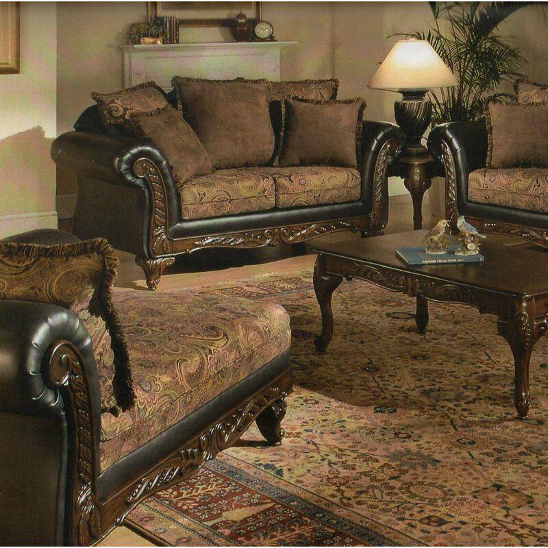 Pin On Sofas #simple #tuscan #living #room