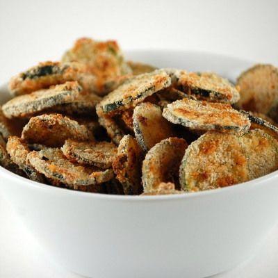 Spinach and Artichoke Stuffed Artichoke Bottoms | STL Cooks