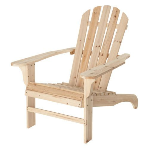 New Cedar Adirondack Chair Or W Ottoman Porch Stained Yard Ottoman Natural Patio Unfinished Wo Wood Adirondack Chairs Adirondack Chair Wooden Adirondack Chairs