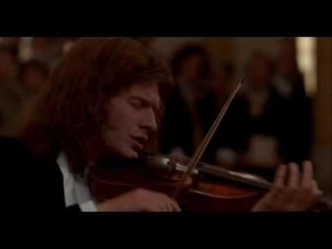 El Violín De Becho Alfredo Zitarrosa Youtube Temas Musicales Violines Cantautores