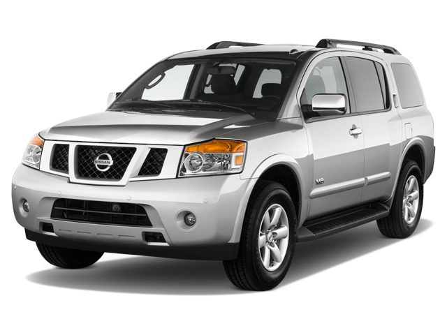 2014 Nissan Armada Click Here For A Quote Http 1800carshow Com Newcar Quote Utm Source 0000 3146 Utm Medium Or Cal Nissan Armada Nissan Pathfinder Nissan