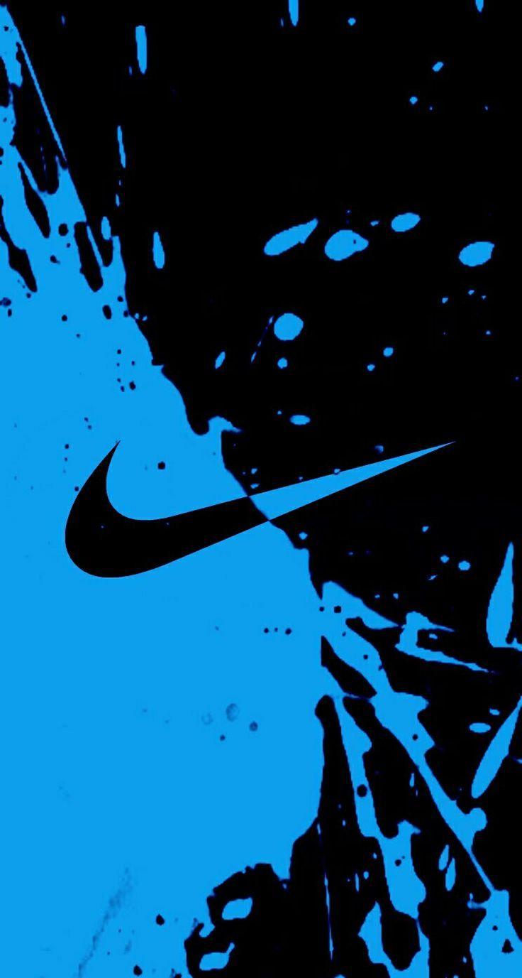 Manchester United Wallpaper Logo Manchester United Logo Nike Wallpaper Iphone Nike Wallpaper Backgrounds Nike Wallpaper