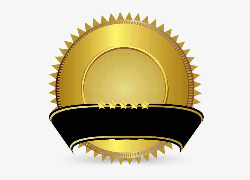 Stamp Logo Generator Free Vector And Clip Art Inspiration Golden Circle Logo Design Hd Png Download Is Free Tr Circle Logo Design Circle Logos Golden Circle