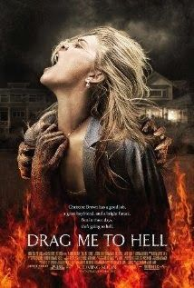 drag me to hell watch online viooz