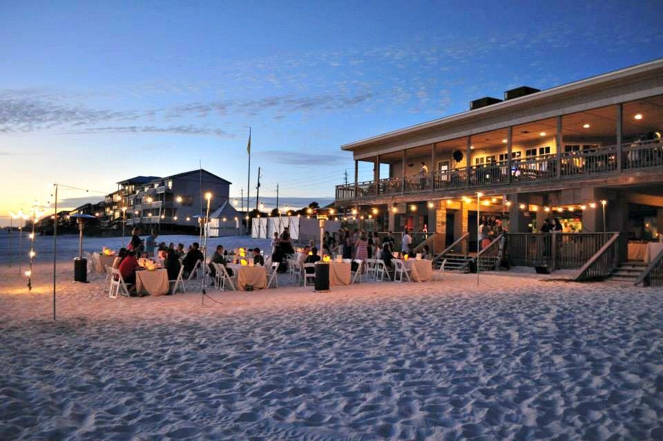 Seacape Villas Tennis And Golf Florida Resort Destin Florida Wedding Florida Wedding Venues Wedding Venues Beach