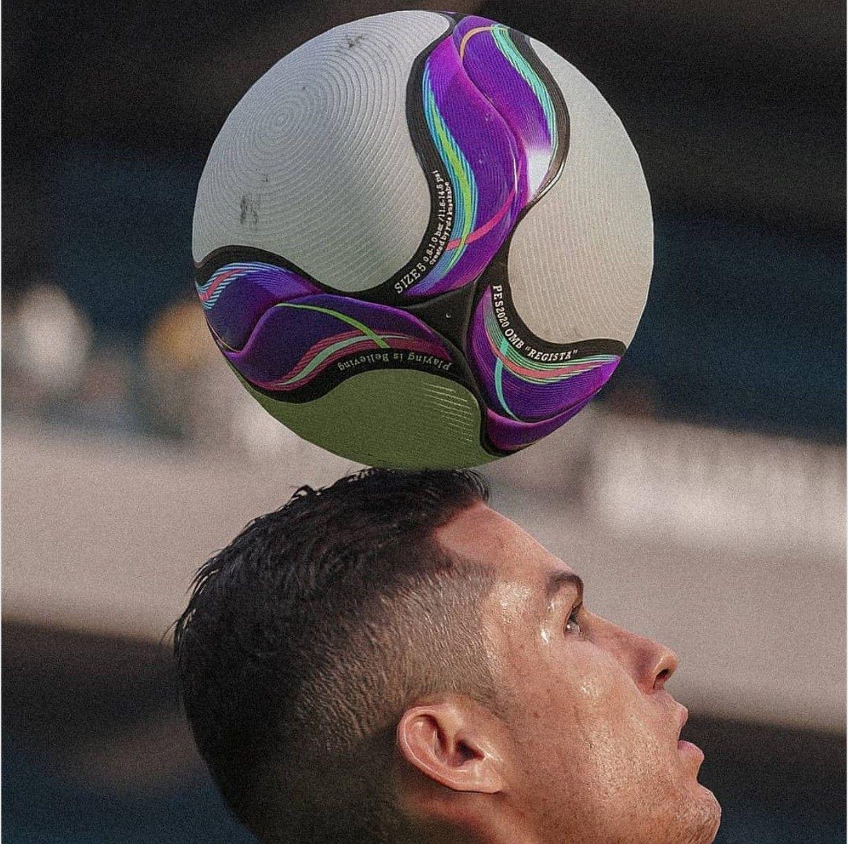 Pin by Sports Club on Jiuve la mia passione Soccer ball