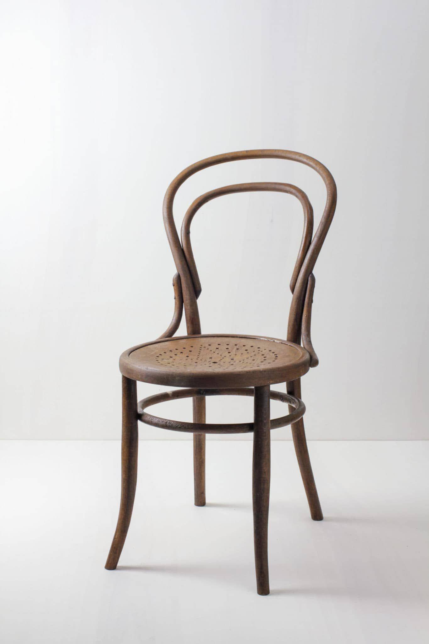 Thonet Stuhl Angel Gotvintage Rental Event Design Thonet Stuhle Stuhle Holzstuhle