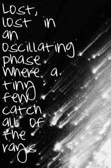 The Shins lyrics