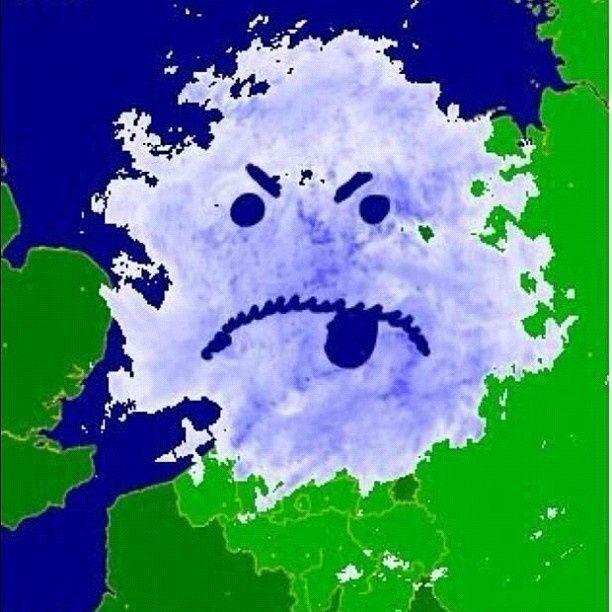 Afbeeldingsresultaat voor afbeelding regen humor