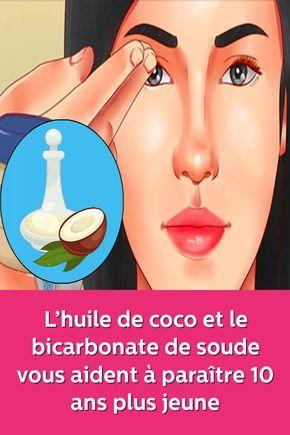 Bien qu'il existe de nombreux produits de rajeunissement de la peau sur le marché, le ...