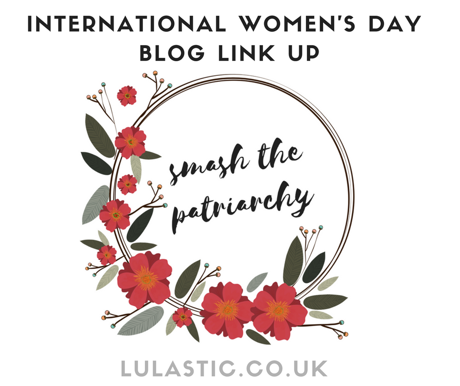 It is International Women's Day 2017! Like other years, today I am hosting an IWD blog link up. I…