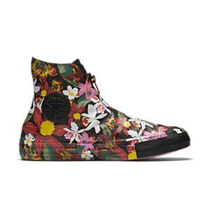 ffc3c4c2174ead Converse x PatBo Chuck Taylor All Star Shroud High Top Women s Shoe ...