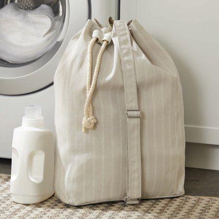 59e259a262ab69a7ebd096250002b64b - Better Homes And Gardens Garment Bag