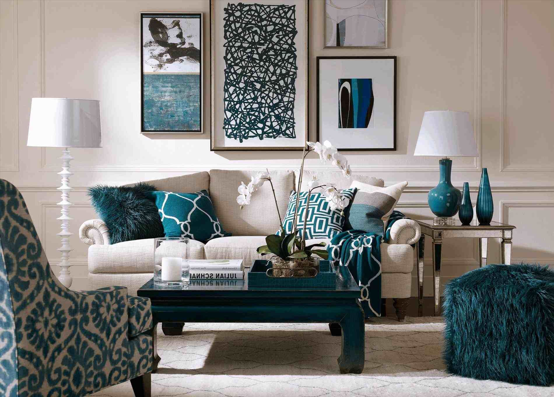 39 Nice Turquoise Living Room Motif Teal Living Rooms Living Room Turquoise Turquoise Living Room Decor