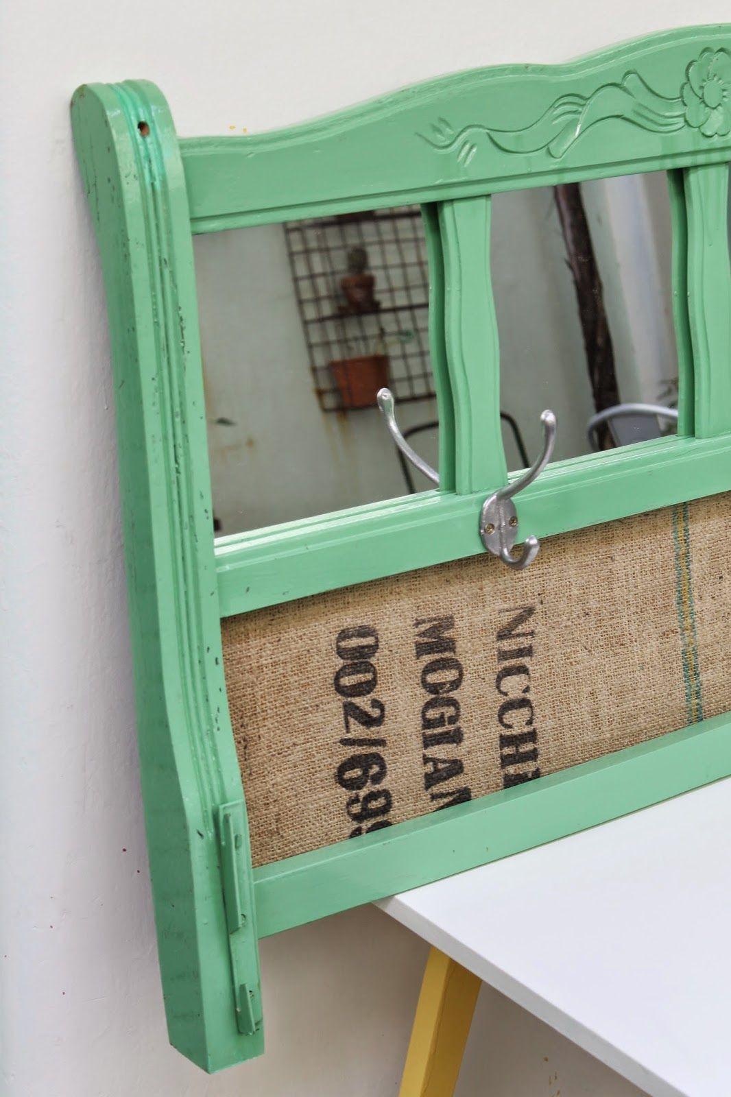 Perchero de pared: Deco Marce Tienda | DECORACION | Pinterest ...