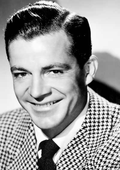 Dana Andrews | Dana andrews, Hollywood pictures, Old hollywood
