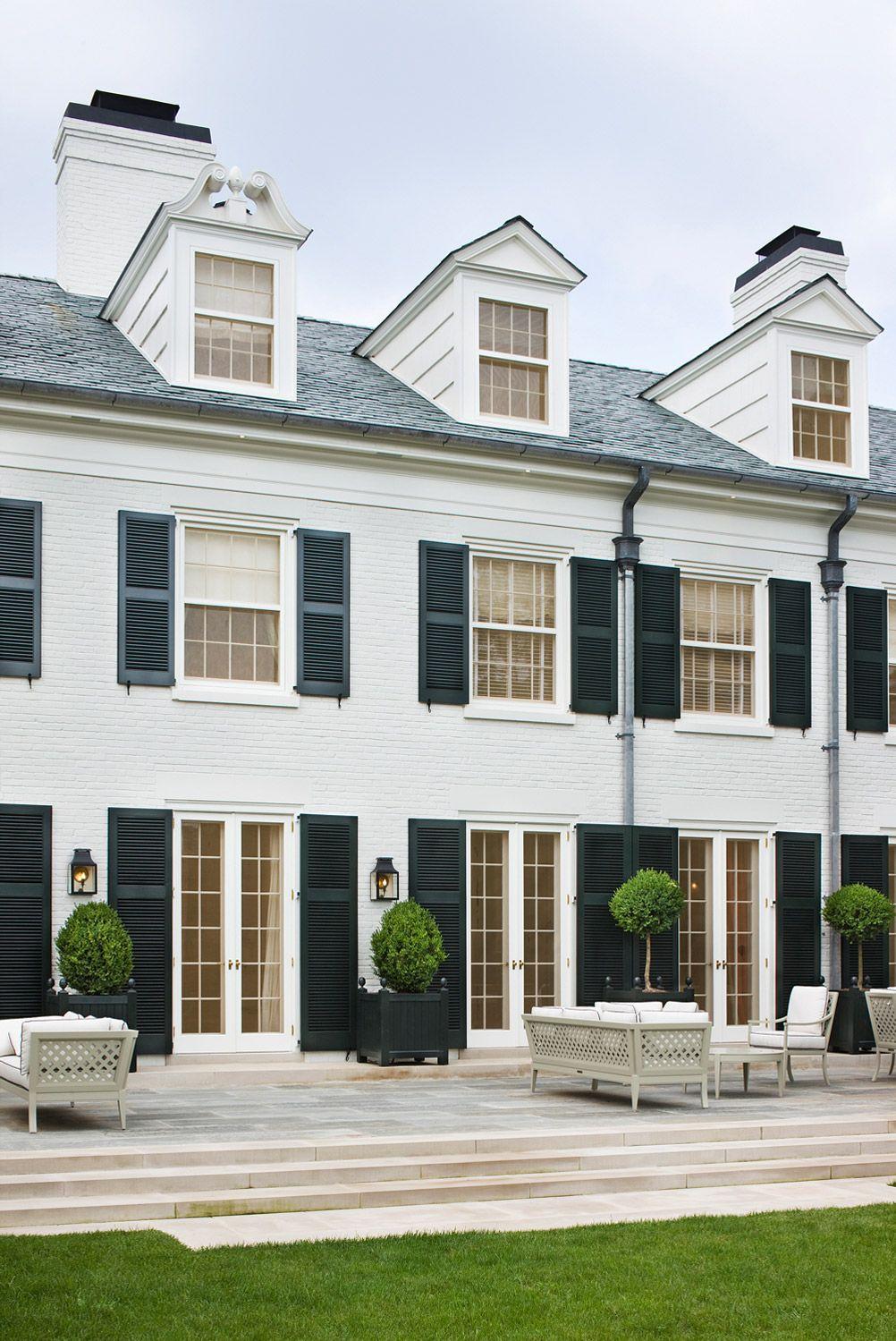 G.P. Schafer Architect, PLLC | houses | Pinterest | Architects ...