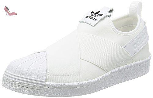 adidas superstar femme 39 blanche
