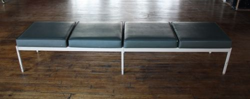 Salvage One :: Furniture, Seating