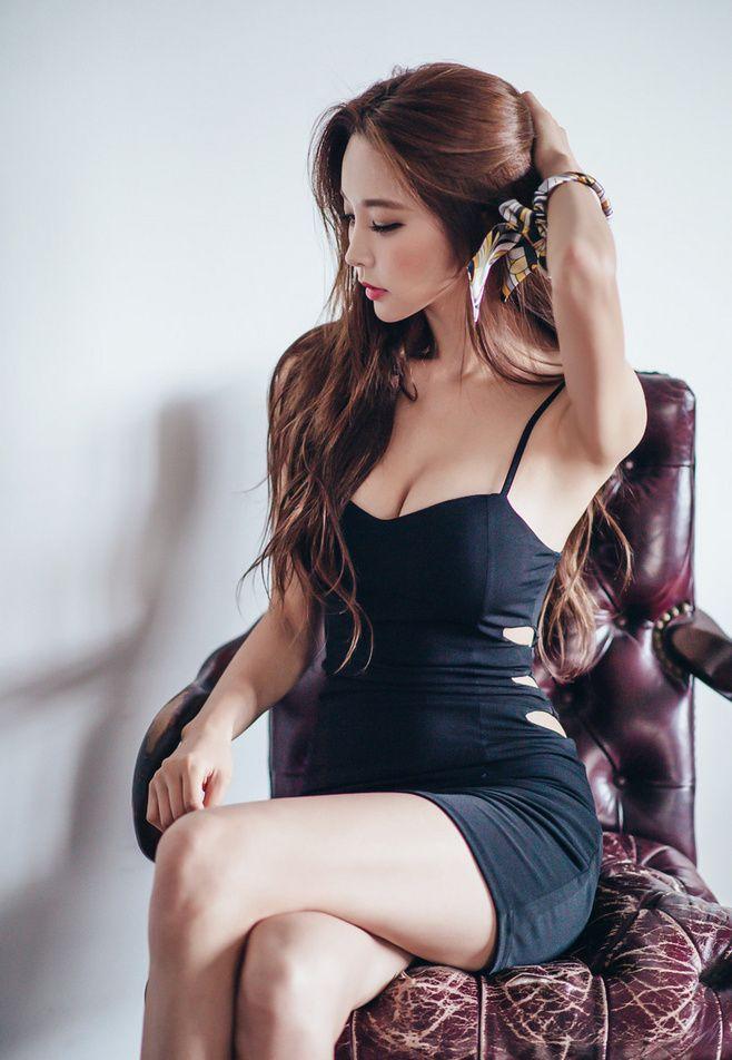 mcmahon-xxx-hot-girl-korean-pussy-cock-scream