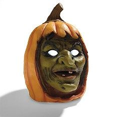 halloween figures animated halloween props halloween animatronics grandin road5900 - Animated Halloween Figures