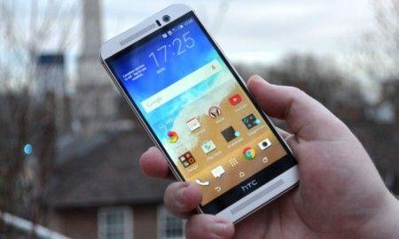 M9 smartphone ,m9 smartphone htc,m9 smartphone htc price,m9 smartphone,meizu m9 smartphone