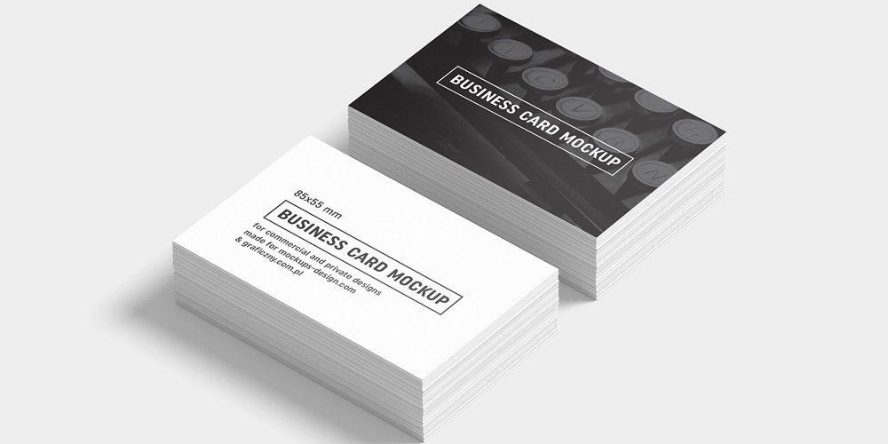Free business card mockups psd free business card mockup psd free business card mockups psd reheart Choice Image