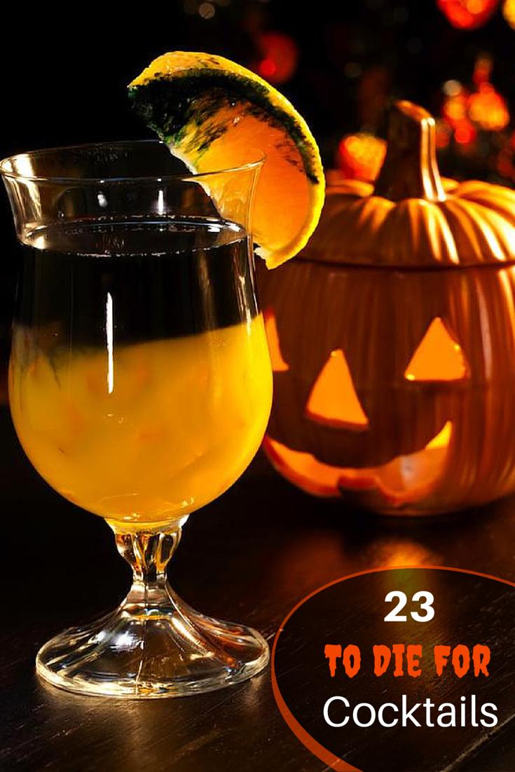 32 halloween cocktails alcoholic drink recipes halloween pinterest halloween halloween. Black Bedroom Furniture Sets. Home Design Ideas