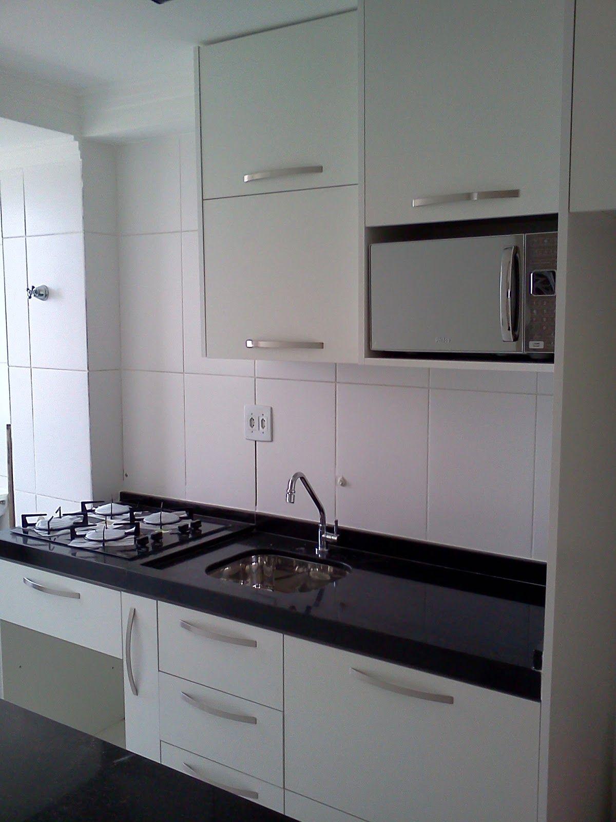 Decora O De Cozinha De Apartamento Pequeno Arhotaba Com Fotos