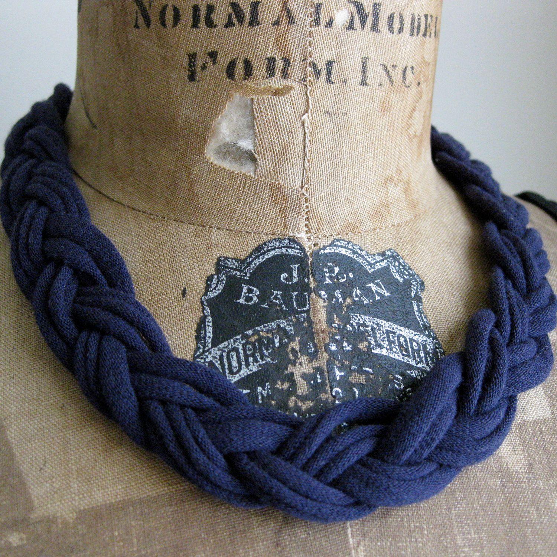 10++ Craft tee shirt yarn information
