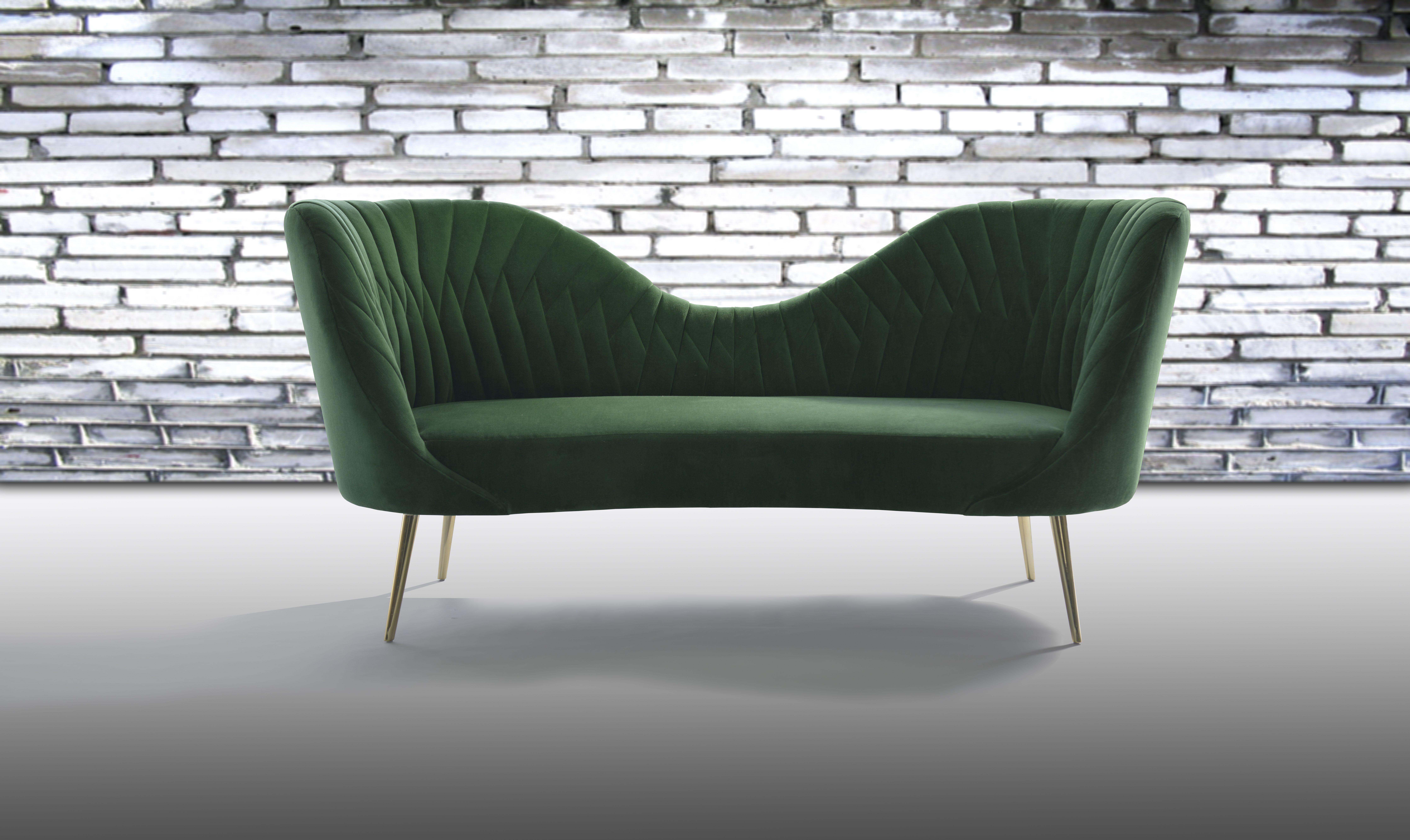 331 best Sofas images on Pinterest