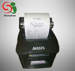 AVASYS ARP-001 DRIVER DOWNLOAD