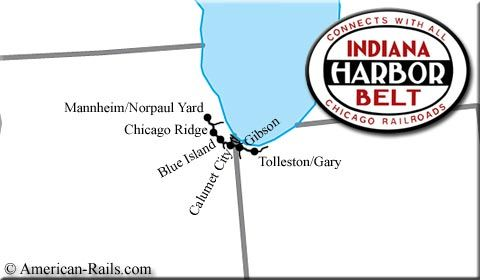 The Indiana Harbor Belt Railroad | trains in 2019 | Train, Indiana, on indiana harbor belt timetable, indiana & ohio railroad map, port harbor railroad map, indiana harbor railroad system map, norfolk southern railway map, csx transportation map, indiana southern railroad route map, indianapolis belt railroad map, belt railway of chicago map, canadian pacific railway map, indiana interurban railroad map, bnsf railway map,
