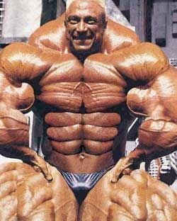 Man on steroids steroid drugs names