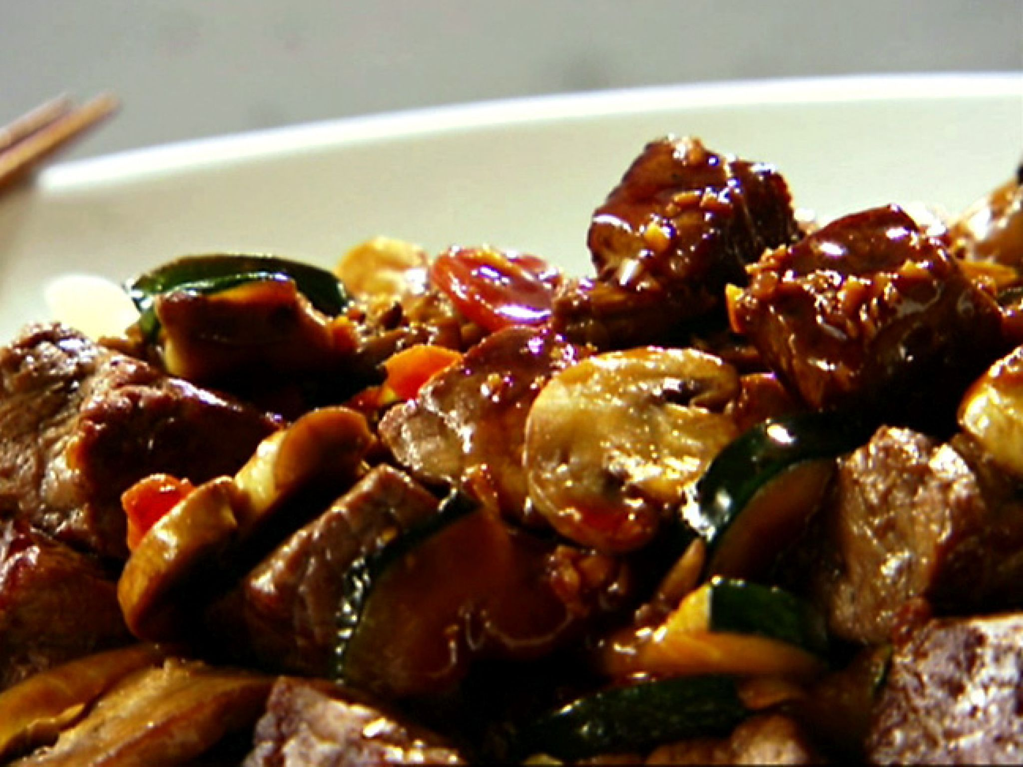 Hibachi steak recipe hibachi steak steak and recipes hibachi steak forumfinder Choice Image