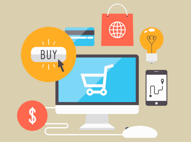 Inventory Management And Online Sales Get It Right