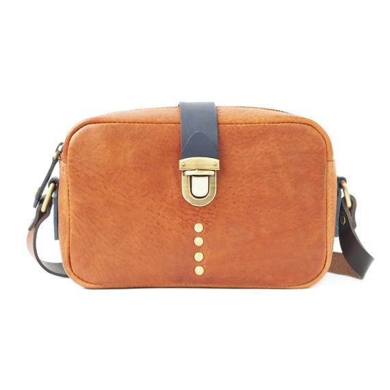 4a489e5a7517 Leather Crossbody Women s Sorrel Medium Unique Handbags Handmade ...