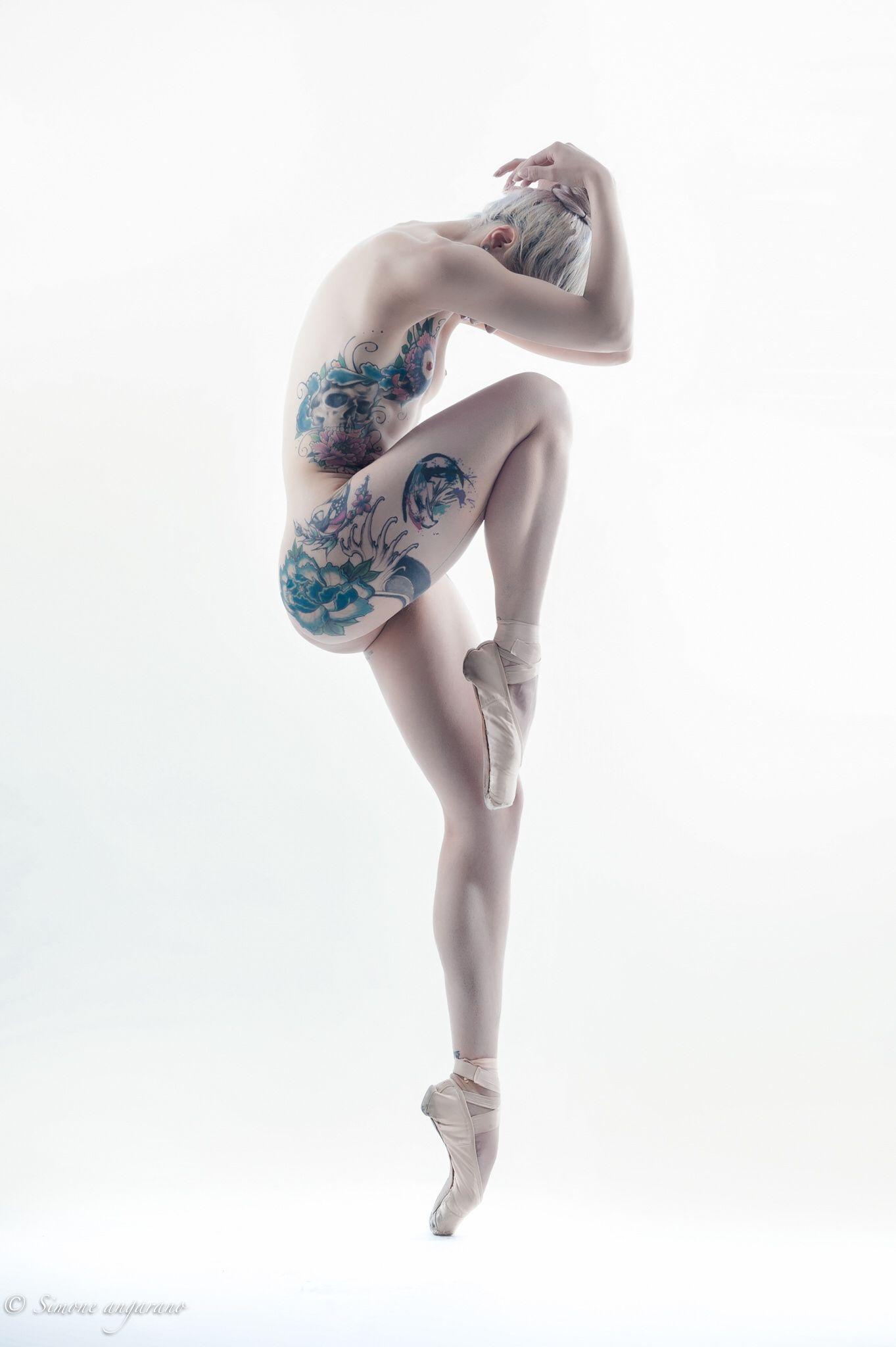 Is a cute Stella Di Plastica nude photos 2019