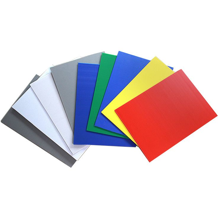 Packing Carton Plast Cartonplast Manufacturers Corrugated Plastic Cartonplast Sheet Cartonplast Box Corrugated Plastic Sheets Plastic Sheets Corrugated Plastic