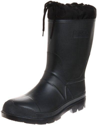 8d518bd0e95 BESTSELLER! Kamik Men's Hunter Cold Weather Boot $39.98   Boots ...