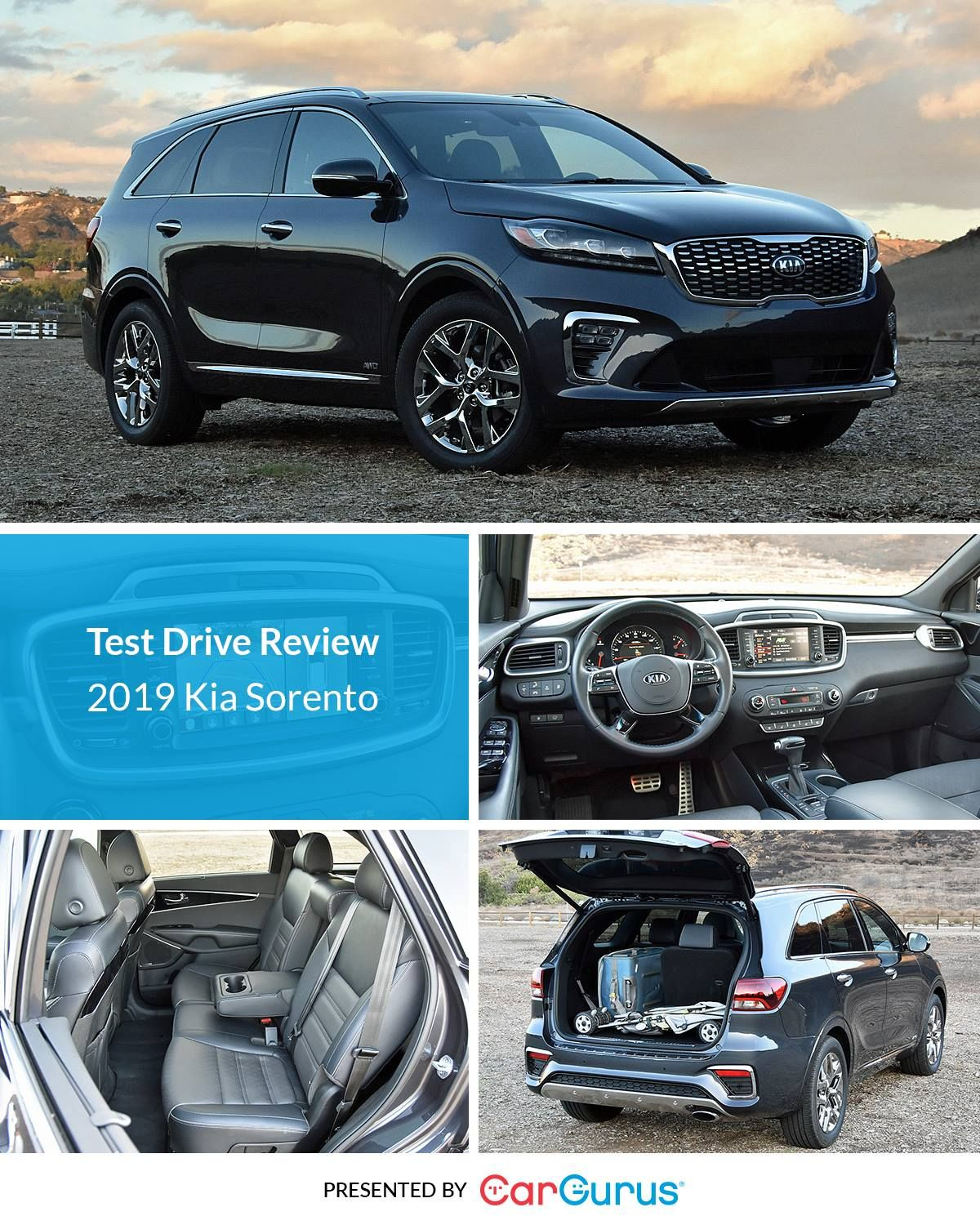 Pin On Test Drive Reviews