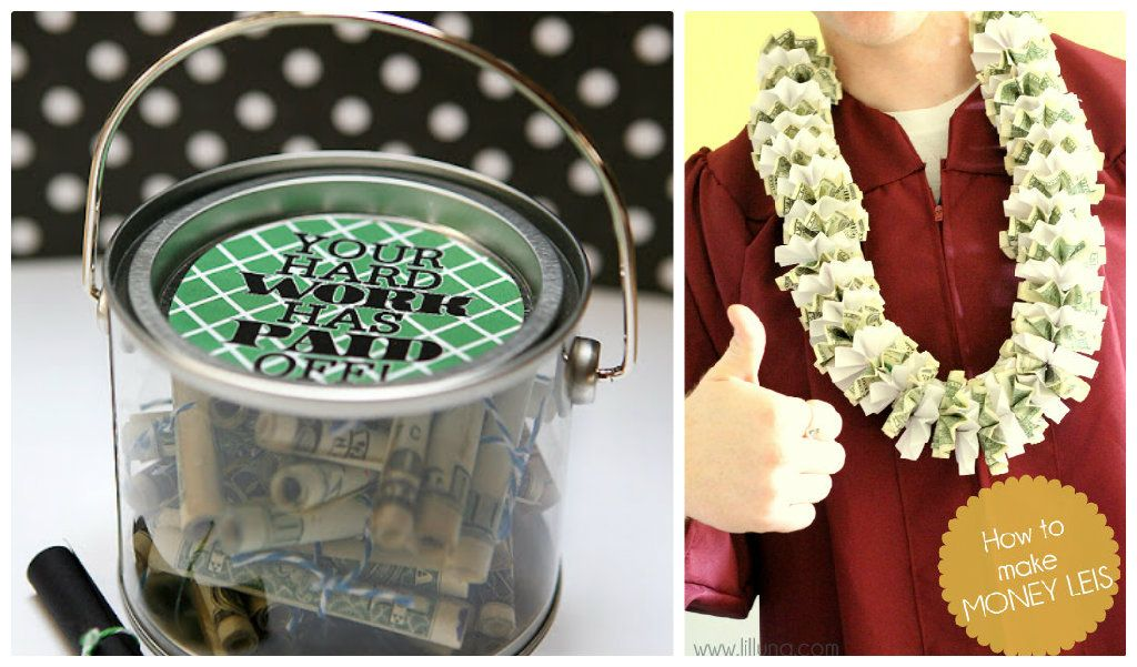 Graduation Gift Ideas Things To Make Pinterest Graduation