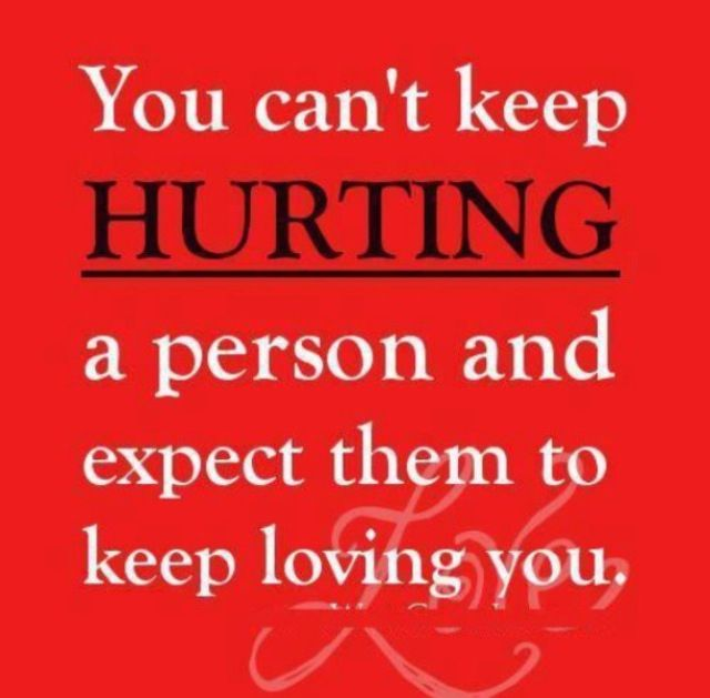 Dont allow yourself to keep being hurt by someone great quotes dont allow yourself to keep being hurt by someone love quoteswords can solutioingenieria Choice Image
